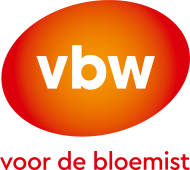 VBW Online
